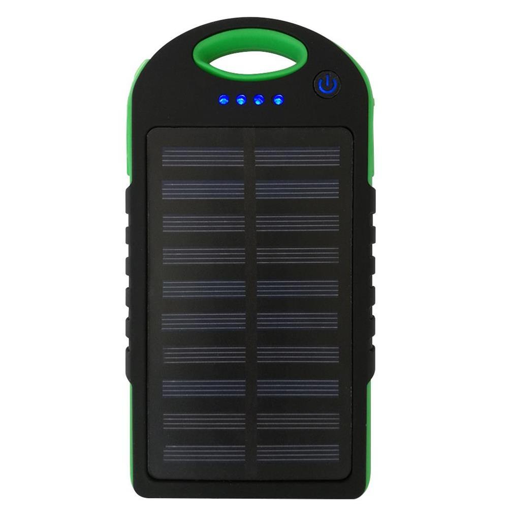 12000ma-power-bank-with-solar-panel-and-led-light_medium_image_3