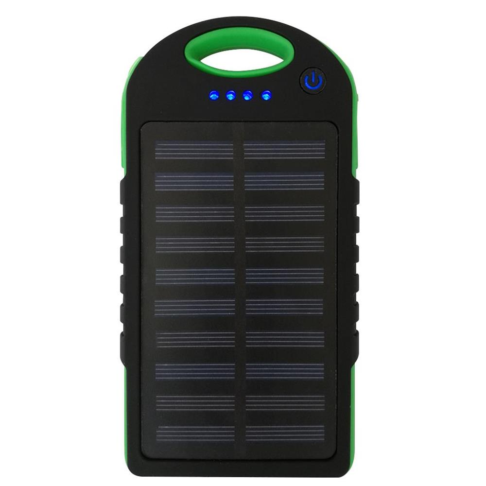power-bank-12000ma-con-pannello-solare-e-luce-led_medium_image_3