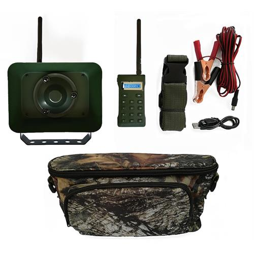 calling-birds-mp3-60w-with-remote-control-within-200mt-range