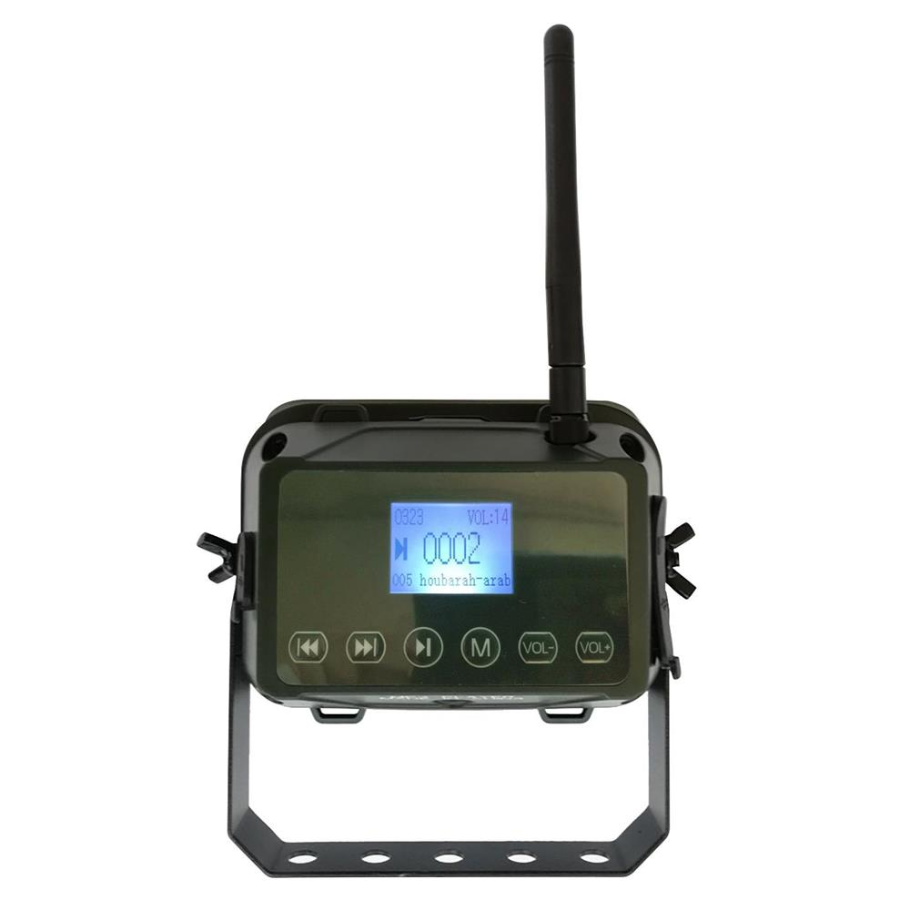 calling-birds-mp3-60w-with-remote-control-within-200mt-range_medium_image_2