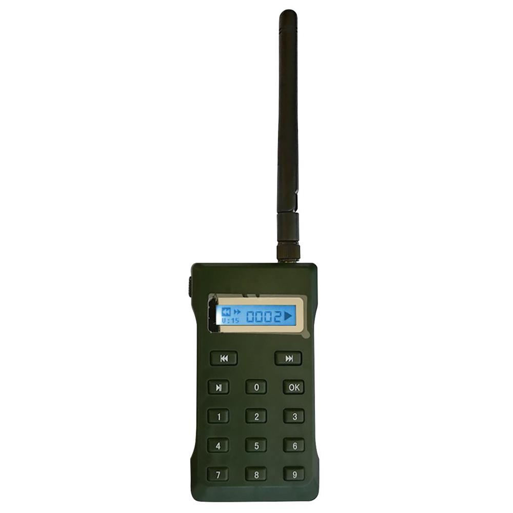 calling-birds-mp3-60w-with-remote-control-within-200mt-range_medium_image_3