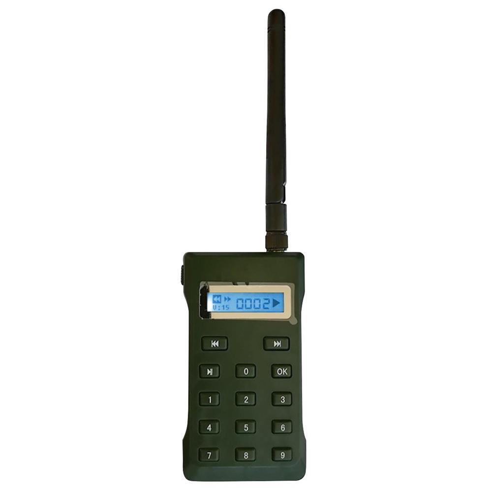 dissuasore-lettore-mp3-60w-con-telecomando-200mt_medium_image_3