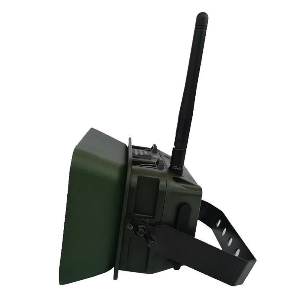 dissuasore-lettore-mp3-60w-con-telecomando-200mt_medium_image_4