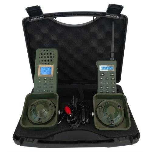 birds-recall-mp3-suitcase-with-external-speakers-100w-and-remote-control-within-range-200m