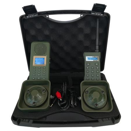 dissuasore-lettore-mp3-con-valigetta-e-altoparlanti-100w-incluso-di-cd-con-280-canti-selezionati