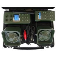 birds-recall-mp3-suitcase-with-external-speakers-100w-and-remote-control-within-range-200m_image_2