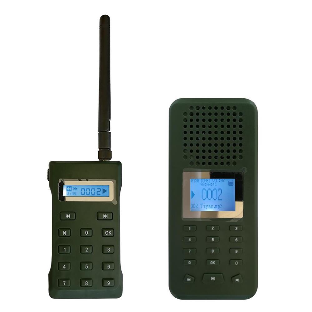recall-birds-mp3-20w-with-remote-control-within-200mt-range_medium_image_2