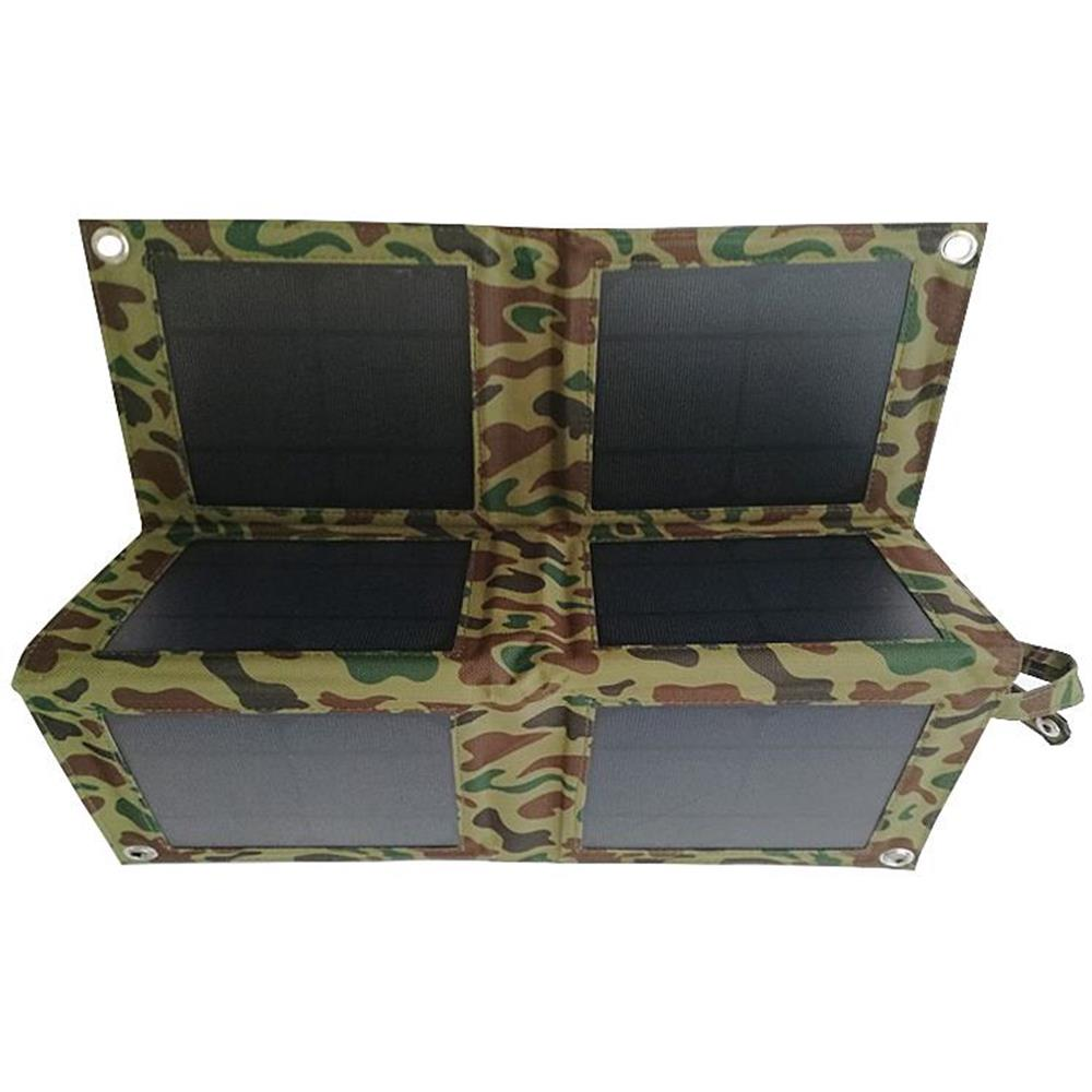 pannello-solare-pieghevole-portatile-18w-3-uscite-dc-5v-12v-18v_medium_image_1