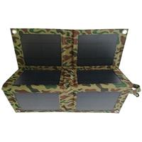 portable-folding-solar-panel-18w-3-dc-outputs-5v-12v-18v_image_1