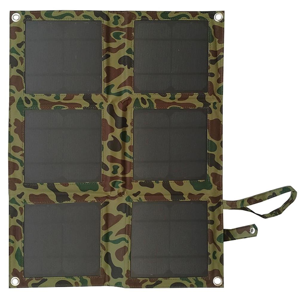 portable-folding-solar-panel-18w-3-dc-outputs-5v-12v-18v_medium_image_2