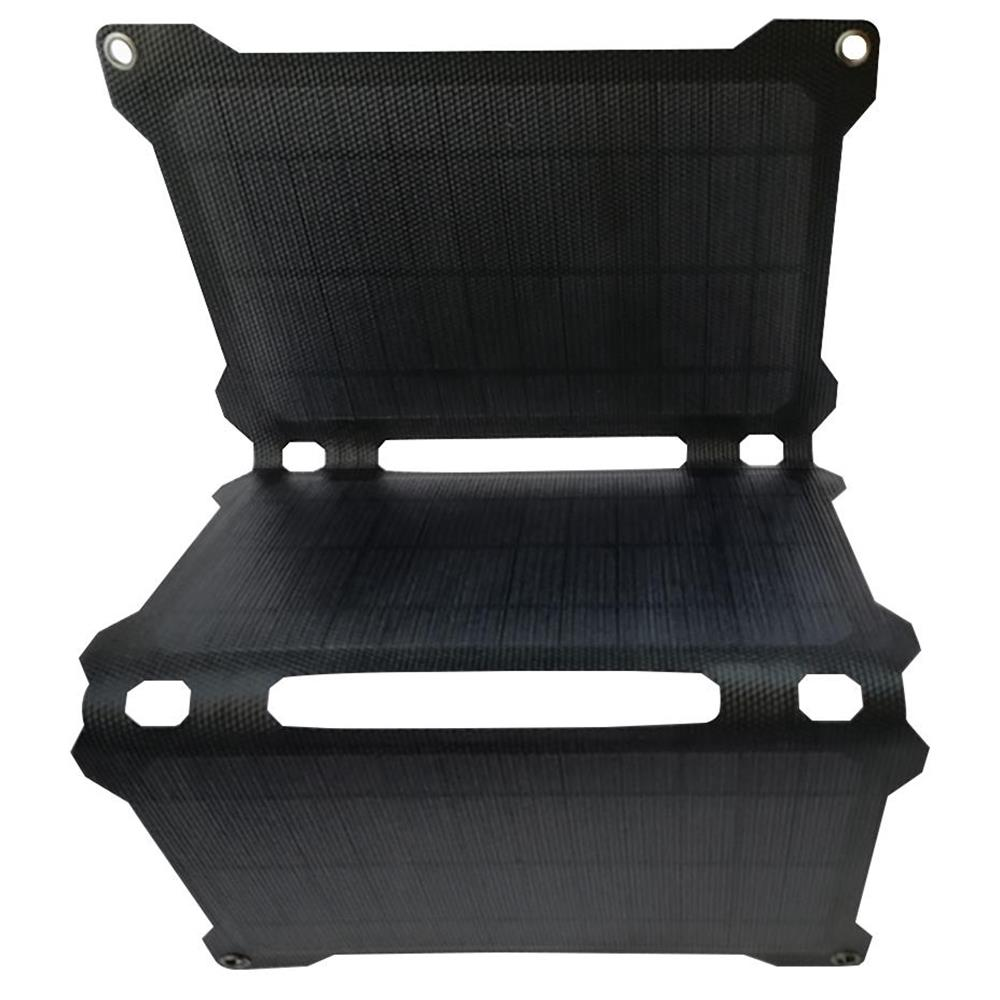 portable-folding-solar-panel-21w-3-dc-outputs-5v-18v_medium_image_1