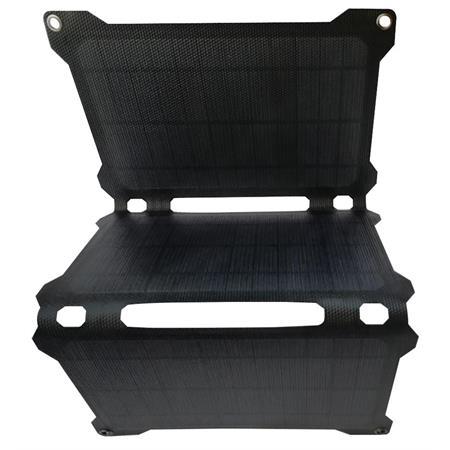 pannello-solare-pieghevole-portatile-21w-3-uscite-dc-5v-18v