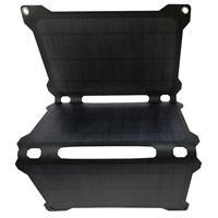 pannello-solare-pieghevole-portatile-21w-3-uscite-dc-5v-18v_image_1
