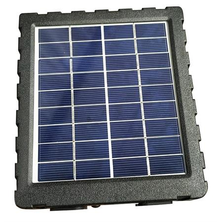 solar-panel-for-camera-trap-with-integrated-battery-and-12v-output