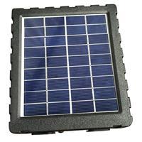 pannello-solare-per-fototrappola-con-batteria-integrata-e-uscita-12v_image_2