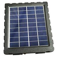 solar-panel-for-camera-trap-with-integrated-battery-and-12v-output_image_2
