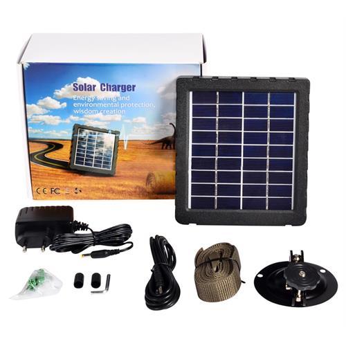 pannello-solare-per-fototrappola-con-batteria-integrata-e-uscita-12v