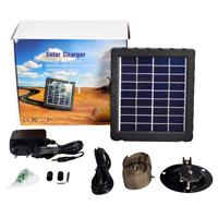 solar-panel-for-camera-trap-with-integrated-battery-and-12v-output_image_1