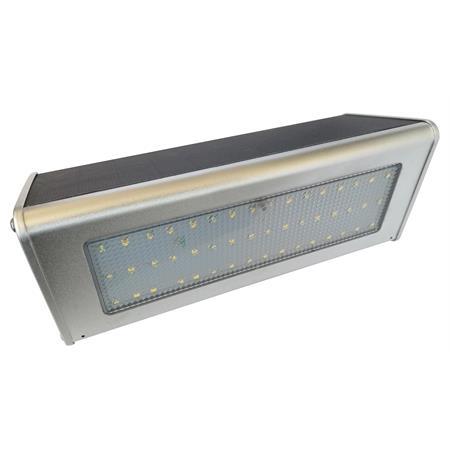 faro-led-800-lumen-con-pannello-solare-integrato-sensore-di-movimento-e-crepuscolare