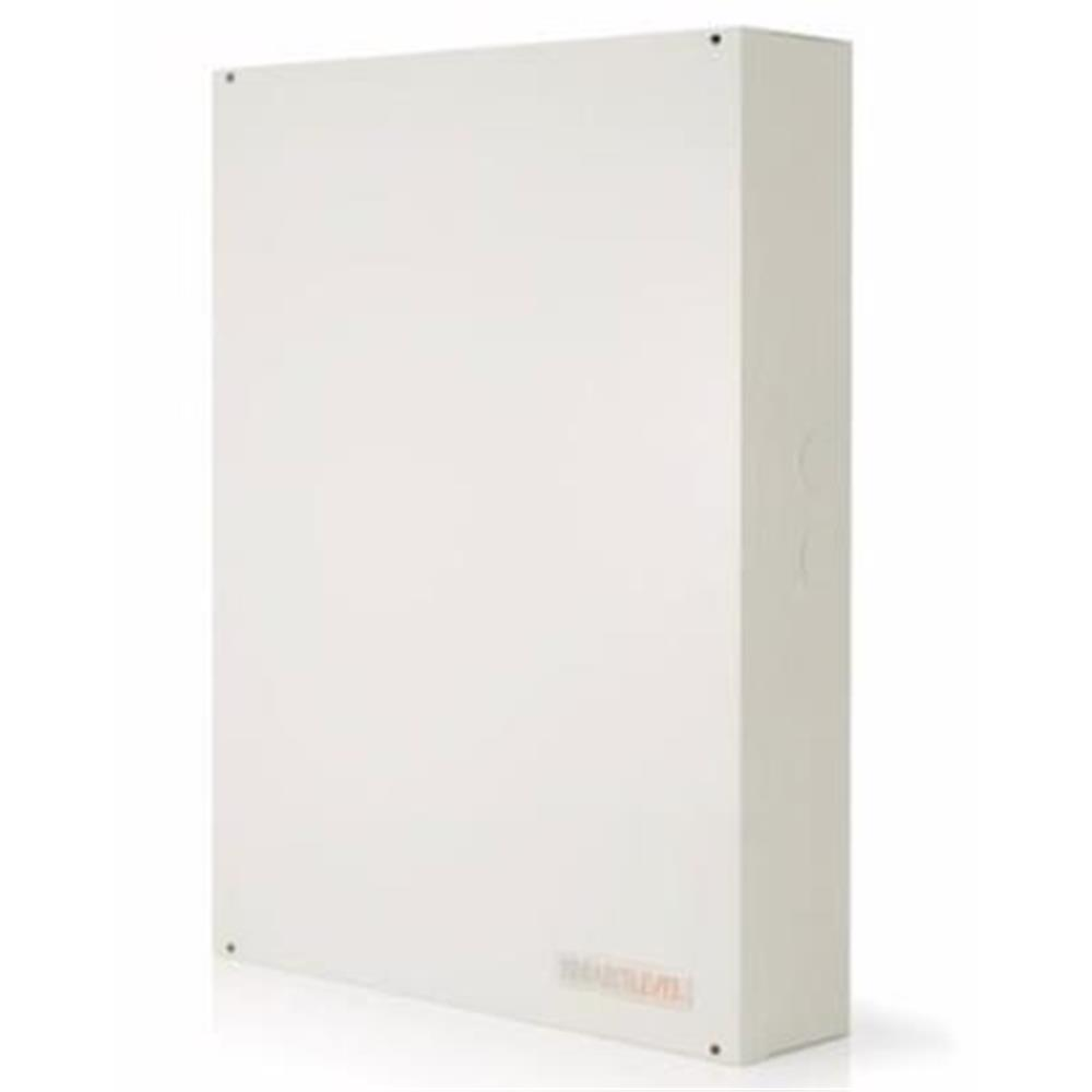 inim-bps12060s-alimentatore-in-scatola-metallica-3a-13-8v_medium_image_1