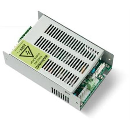 inim-ips12060g-12vdc-2-5a-power-supply-module-with-built-in-12vdc-1-2a-battery-charger-60w