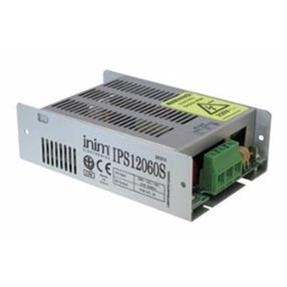inim-bps12060s-alimentatore-in-scatola-metallica-3a-13-8v_medium_image_2