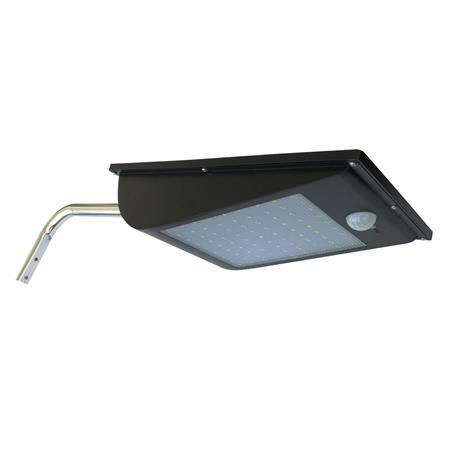 faro-1000-lumen-led-with-integrated-solar-panel-motion-and-twilight-sensor