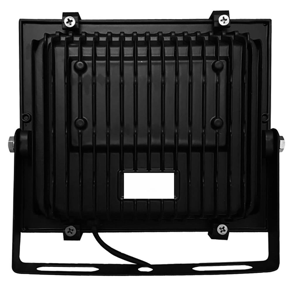 faro-led-15000-lumen-with-solar-panel-twilight-sensor-and-remote-control_medium_image_4