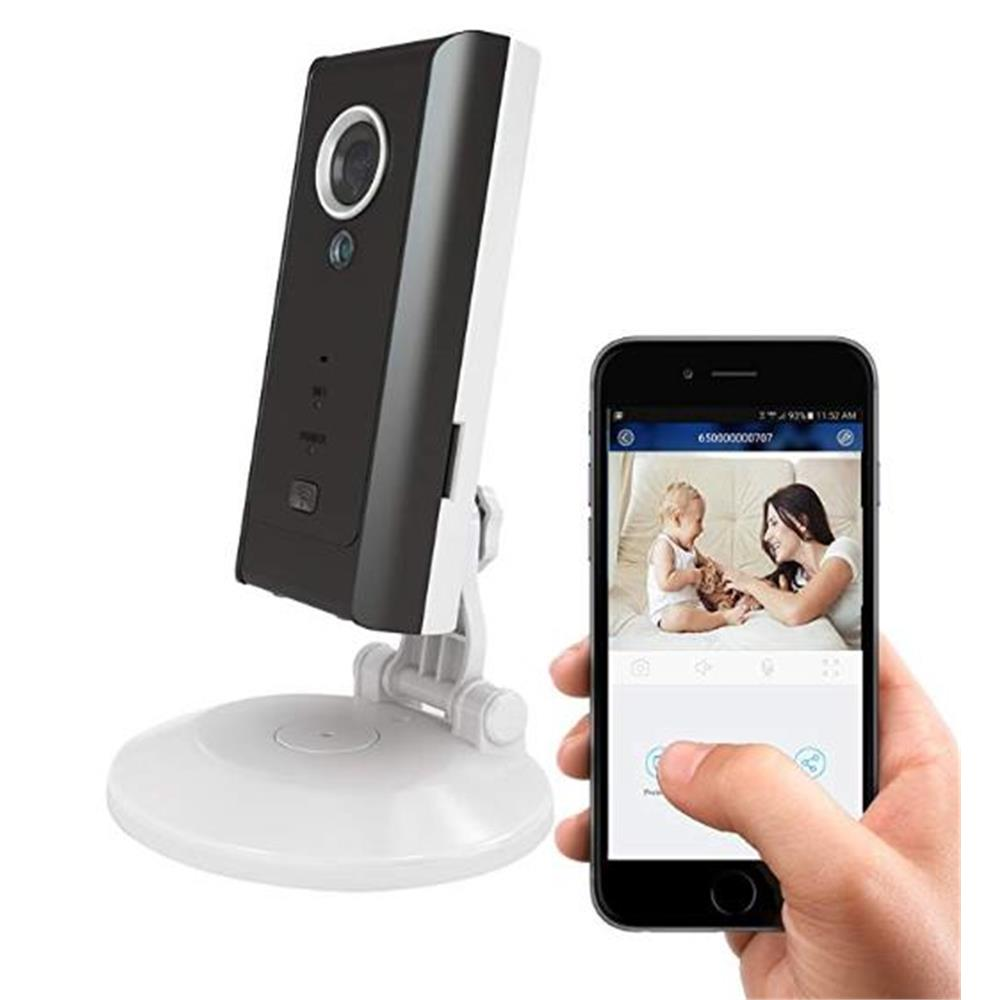 telecamera-di-sorveglianza-baby-monitor-freecam-c280a-ip-wifi-hd-720p-da-interno_medium_image_2