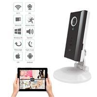 freecam-c280a-ip-wifi-surveillance-camera-baby-monitor-indoor-hd-720p_image_3