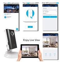 freecam-c280a-ip-wifi-surveillance-camera-baby-monitor-indoor-hd-720p_image_4