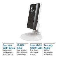 freecam-c280a-ip-wifi-surveillance-camera-baby-monitor-indoor-hd-720p_image_5
