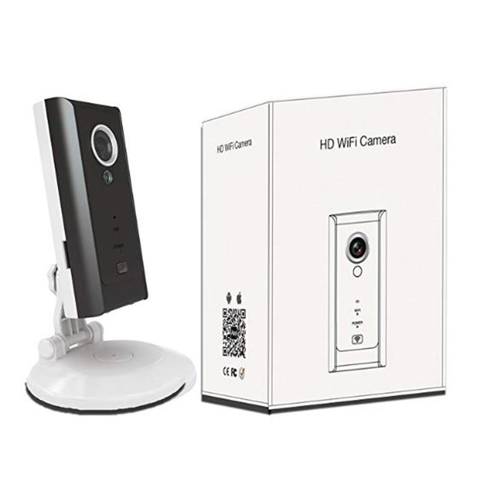 telecamera-di-sorveglianza-baby-monitor-freecam-c280a-ip-wifi-hd-720p-da-interno_medium_image_6