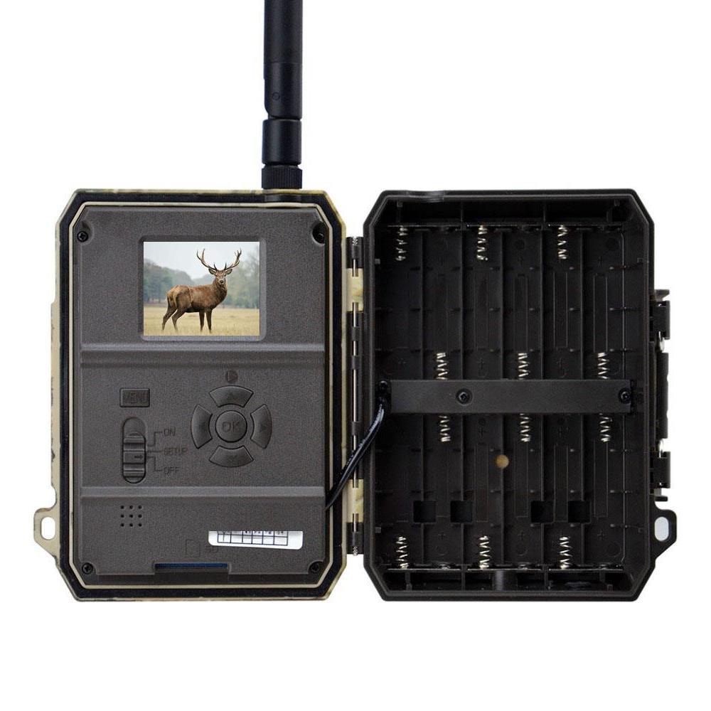 trail-camera-copy-of-fototrappola-trail-camera-3g-hd-1080p_medium_image_3