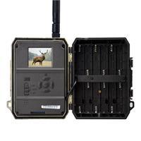 trail-camera-copy-of-fototrappola-trail-camera-3g-hd-1080p_image_3