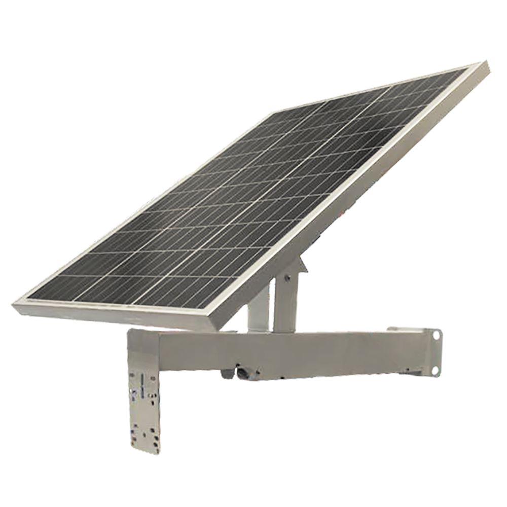 12v-solar-panel-for-cameras_medium_image_1