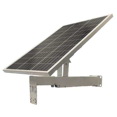 12v-solar-panel-input-100-240v-50-60hz-1-6a-output-12-6v-5a