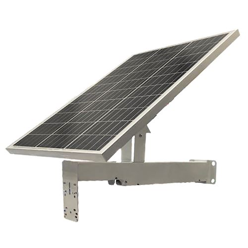 pannello-solare-12v-per-telecamere