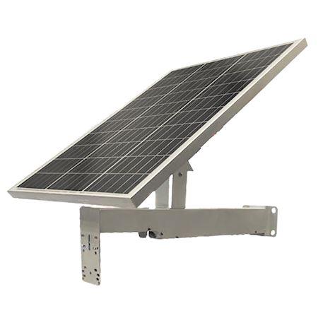 pannello-solare-12v-input-100-240v-50-60hz-1-6a-output-12-6v-5a