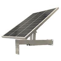 pannello-solare-12v-per-telecamere_image_1