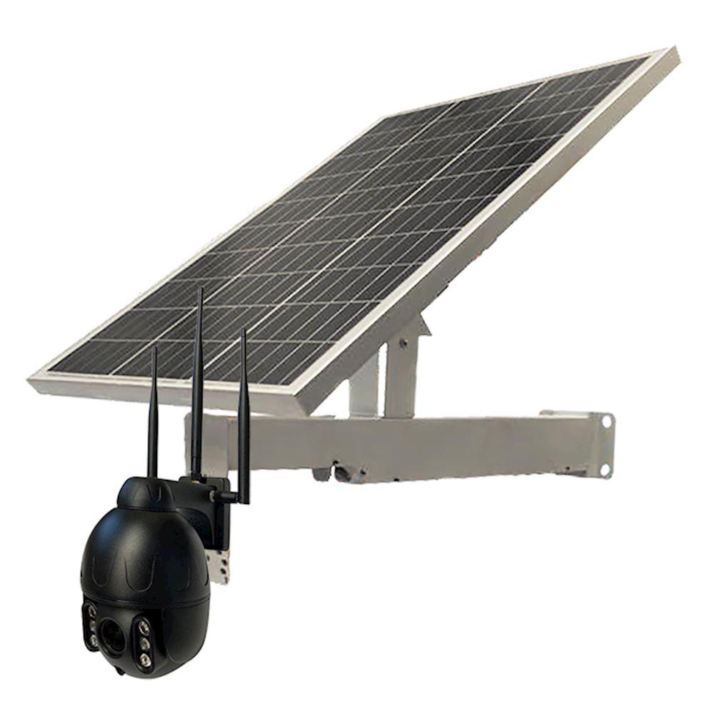 12v-solar-panel-for-cameras_medium_image_2