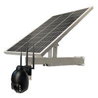 pannello-solare-12v-per-telecamere_image_2