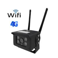 4g-wifi-ip-camera-2mpx-resolution_image_1