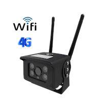 telecamera-4g-wifi-risoluzione-5mpx_image_1
