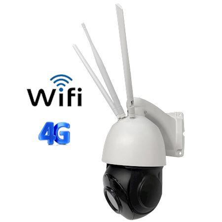 telecamera-4g-wifi-dome-ptz-ip-risoluzione-2mpx-zoom-20x