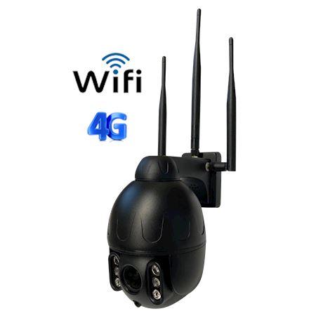 telecamera-4g-wifi-dome-ptz-ip-risoluzione-5mpx-zoom-5x
