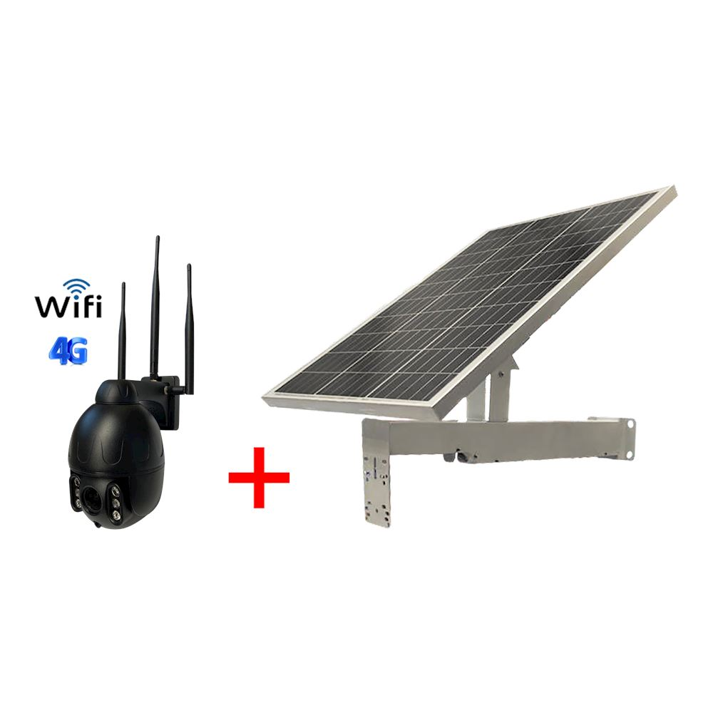 4g-wifi-dome-ptz-ip-5mpx-camera-and-5x-zoom-12v-solar-panel_medium_image_1