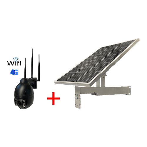 4g-wifi-dome-ptz-ip-5mpx-camera-and-5x-zoom-12v-solar-panel