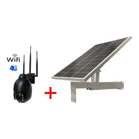 telecamera-4g-wifi-dome-ptz-ip-5mpx-e-zoom-5x-pannello-solare-12v