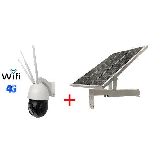 telecamera-4g-wifi-dome-ptz-ip-2mpx-e-zoom-20x-pannello-solare-12v